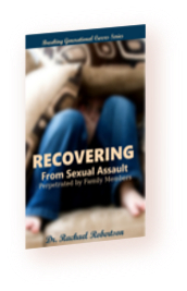 Talking Recovery
