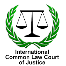 ICLCJ - International Common Law Court of Justice