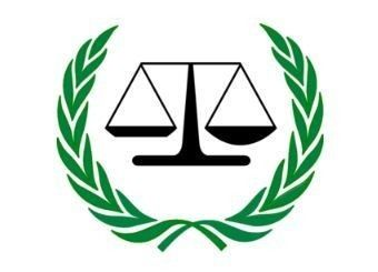 The National Council of Common Law Assemblies (NCCLA)
