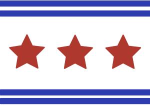 The Republic of Kanata