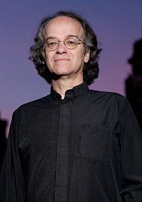 Kevin Annett was re-nominated for the Nobel Peace Prize in 2015.