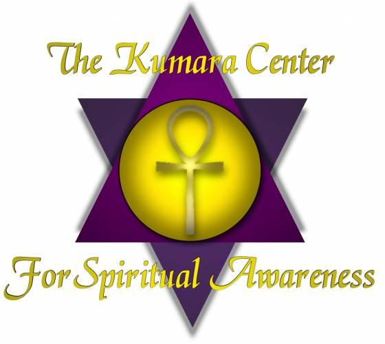 www.kumaracenter.org