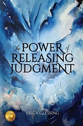 The Power of Releasing Judgment