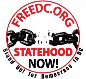 Freedc.org logo