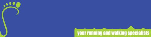 Run With It logo