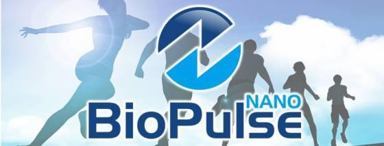 BioPulse Labs logo