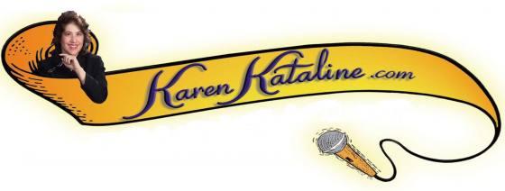 www.KarenKataline.com