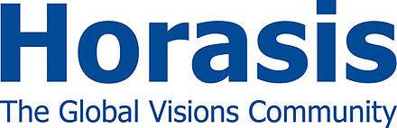 Horasis Global Meeting logo