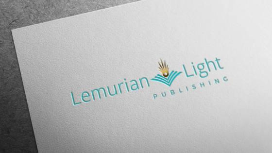https://www.kickstarter.com/projects/hillis/lemurian-light-elevate-yourself-through-gratitude