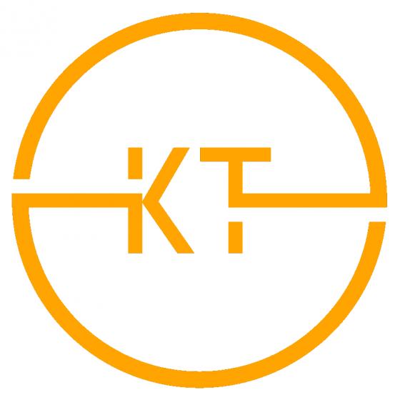 Jackson Tisdell logo