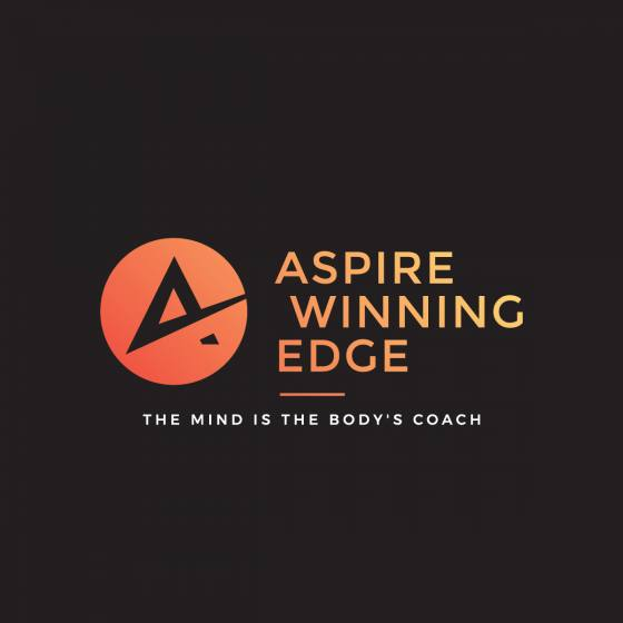 Jessica Crowley - Aspire Winning Edge