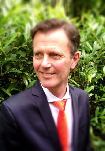 Johann Ilgenfritz
