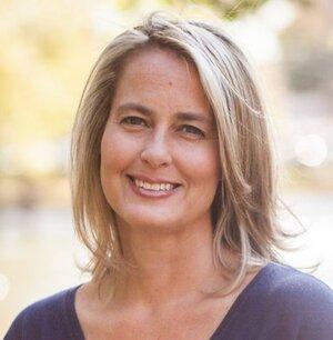 Katherine Price Snedaker