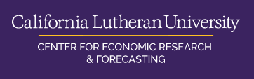 Center for Economic Research and Forecasting (CERF)