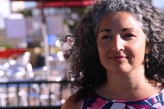 Natalie Zeituny- Reality and Consciousness - Researcher Conscious Business Center - Founder Energy Medicine - Healer