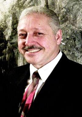 Hector Rodriquez