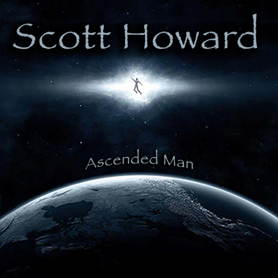 Ascended Man has over 1.5 million views and is a new genre of music, called SOURCE MUSIC in 432