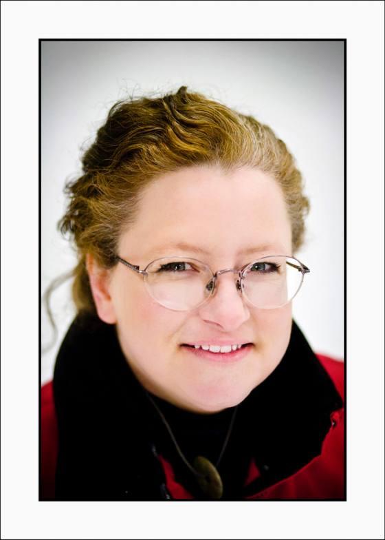 Shelia Thelen