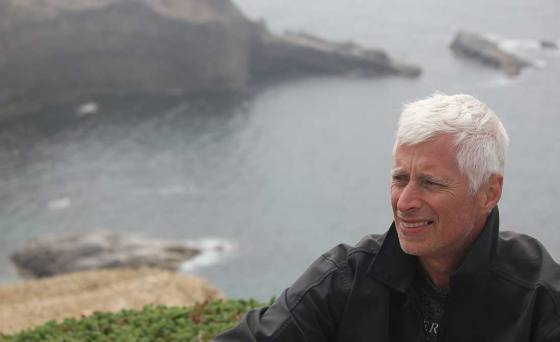 William Michael Forbes, I am a Spiritual Medium, Channel and intuitive life coach