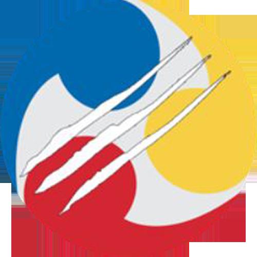 Stem Cells for Athletes logo