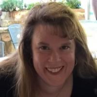 Dr Melissa Balizan
