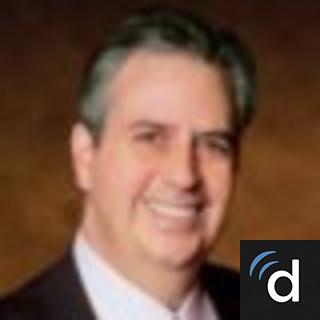 Dr Nick DiNubile