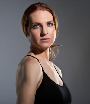 Julianne Soviero