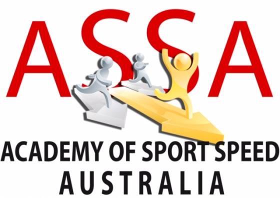 ASSA logo