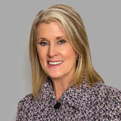 Sharon L. Caren, Spiritual and Wellness Coach