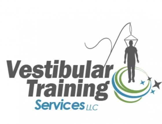 Vestibular Training logo