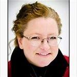 Sheila Thelen