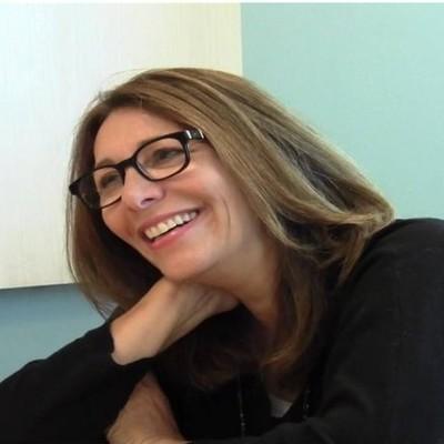 Susan Hertsberg