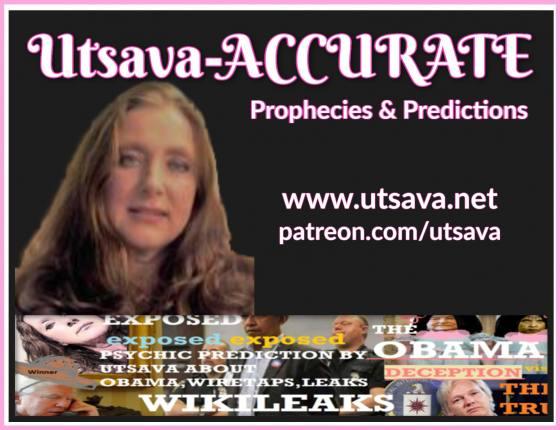 SpirituallyRAW Ep 367 George Floyd is ALIVE?with Utsava-ACCURATE