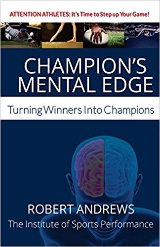 Champions Mental Edge