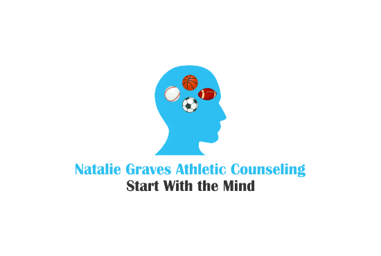 Natalie Graves Athletic Counseling