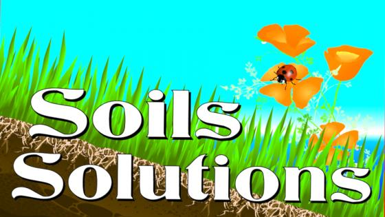 Soils Solutions
