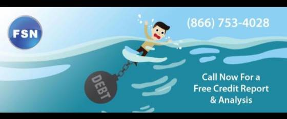 Drowning in debt, debt stress, debt solutions, credit card debt, credit card stress.
