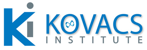 Kovacs Institute