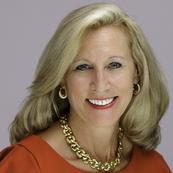 Ann Marchetti