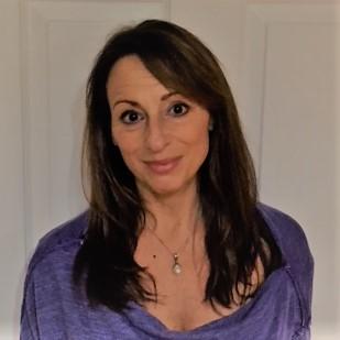 Donna Fatigato