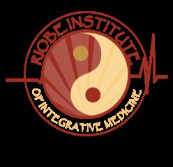 Riobe Institute  - logo