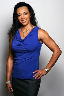 Dr. Myaine Riobe