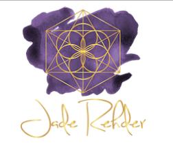 Jade Rehder