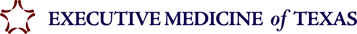 Judy Gamon Logo