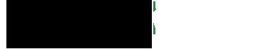 Faces of CTE - logo