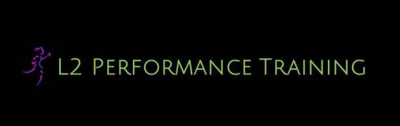 L2 Performance Logo