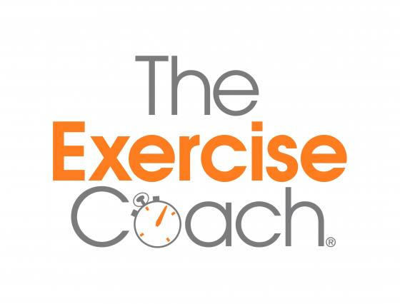 Luke Davidson - The Exercise Coach