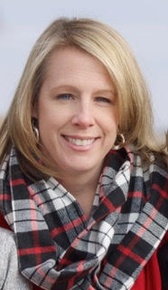 Melissa Walden
