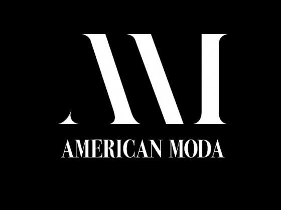 American Moda Logo
