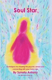 Soul Star by Solreta Antaria